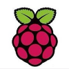 程序員變木工?樹莓派300美元DIY手提街機,隨時隨地玩街霸