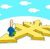 半导体光刻机行业深度报告:复盘ASML,探寻本土光刻产业投资机会