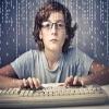 GCC并行編譯大型源代碼文件性能大幅提升