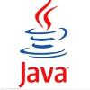 Java、Go和Rust间的比较