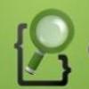 用圖講解 ElasticSearch 搜索原理,你就明白了!