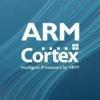 Arm连发两大服务器CPU新品!单核性能猛增50%