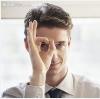 Oracle首席工程师:技术面试中,怎样的问题才是好问题?