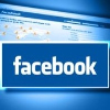 给BERT加一个loss就能稳定提升?斯坦福+Facebook最新力作!