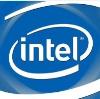 英特尔与AMD的龟兔赛跑