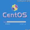 CentOS 创始人创建新项目 Rocky Linux