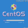 聊聊CentOS Linux的关闭