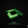 AMD如何应对半路杀出的程咬金?