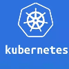 Kubernetes 如果是個水族館