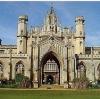 英国大学城市分布图鉴!英格兰、威尔士、苏格兰、北爱尔兰地区各有哪些名校?