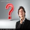 DataOps、MLOps 和 AIOps,你要的是哪個Ops?