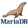 吊打MySQL,MariaDB到底強在哪?