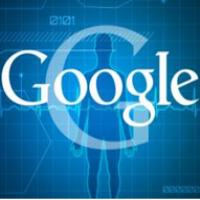 试图摆脱谷歌的算法制约?DeepMind欲「自立门户」,但宣告失败